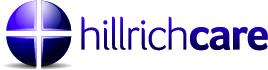 Hillrich Care